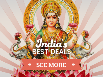 India Best Offers