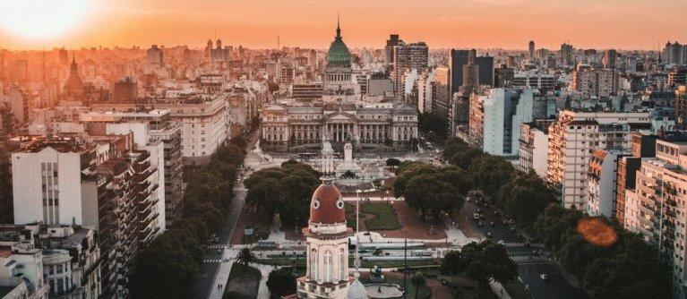Brazil Argentina Tours South American Cities Wonders Exoticca